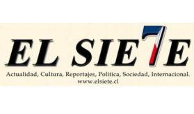 """La création du MSP, une réponse au """"discrédit et au manque de légitimité dont souffrent les séparatistes du +polisario+"""" (Site chilien)"""