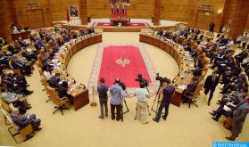 Le Maroc et la Russie engagés à approfondir le dialogue politique sur les principales questions internationales et régionales (MAE russe)