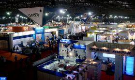 Brésil : le salon touristique ABAV Expo reporté à 2021