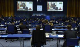 Conférence générale de l'AIEA : la diplomatie marocaine en plein déploiement (Round-up)