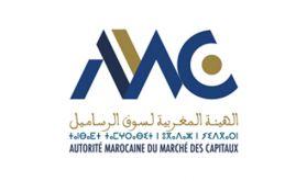 Veolia Environnement: L'AMMC vise un prospectus préliminaire relatif à l'augmentation du capital