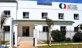 Archives du Maroc abrite le répertoire de Abdelhay Bennis autour de la mémoire de l'institution législative