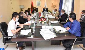 Tanger-Tétouan-Al Hoceima: l'AREP supervise des projets de 1,4 MMDH