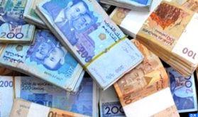 Finance participative: 03 questions à l'expert Hicham Abouyoub