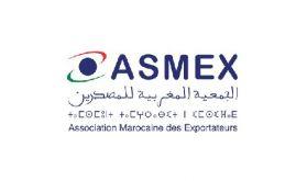 "Forum des affaires Canada-monde arabe: l'ASMEX promeut le Halal et le bio ""Made in Morocco"""