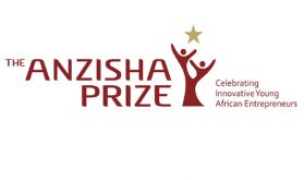 Entrepreneuriat/Afrique: Un Marocain parmi les finalistes du prix Anzisha