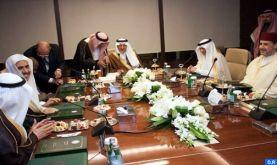 Le Prix international du Roi Fayçal s'est taillé une réputation enviable dans la région arabe et islamique