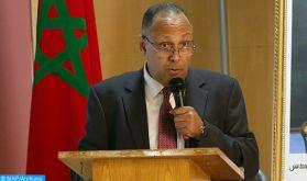 Covid19: Quatre questions à Abdellatif Komat, doyen de la faculté des sciences juridiques, économiques et sociales - Université Hassan II de Casablanca