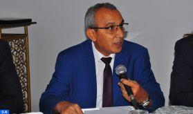 La reconnaissance par les USA de la souveraineté du Maroc sur son Sahara, une avancée historique supplémentaire dans les relations maroco-américaines (universitaire)