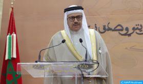 Le Bahreïn réitère son soutien au Maroc dans la défense de sa souveraineté et son intégrité territoriale (MAE)