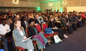 Sommet Afrique-France 2020 : Adoption à Abidjan d'une Déclaration sur les villes durables