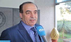 Covid-19 : Les établissements de presse nationaux ne sont concernés par aucune décision de fermeture