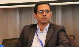 Handicap et RSE: Quatre questions à l'universitaire Adil Cherkaoui
