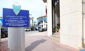 ADII: Sensibilisation sur la lutte contre le blanchiment de capitaux et le financement du terrorisme