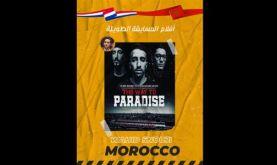 «Le chemin du paradis», Grand Prix du Festival international du cinéma et immigration d'Oujda
