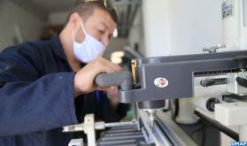 Les projets d'inclusion économique des jeunes, une réelle valeur ajoutée pour la province d'Al Hoceima