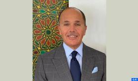 La décision du tribunal de l'UE est en totale contradiction avec l'esprit de partenariat entre l'Europe et le Maroc (ambassadeur)