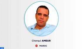 Concours panafricain de critique de cinéma: Le critique marocain Ameur Cherqui en finale