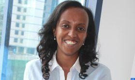 Afrique: L'impact du covid-19 peut être une étincelle qui allume le feu de l'innovation et de l'investissement (Microsoft)