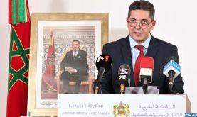 Emploi: Le Conseil de gouvernement adopte un projet de décret relatif aux secteurs et conditions pour les CDD