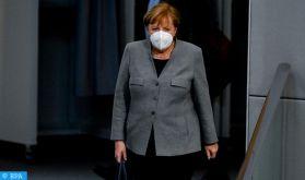 Entre continuité et changement, l'Allemagne prépare le post-Merkel