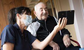 Covid-19: Quand les nouvelles technologies rassemblent les familles pendant le mois de jeûne
