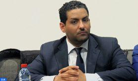 Projet de loi sur les programmes d'appui social: trois questions au chercheur universitaire Atik Essaid