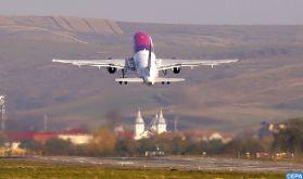 Renforcement de la destination Maroc par la reprise de la liaison Varsovie-Marrakech