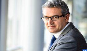 """La justice néozélandaise déboute le polisario, """"une autre victoire pour les provinces du sud du Maroc"""" (géo-politologue français)"""