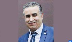 """Le Maroc devant deux options : """"un confinement souple ou une approche de discipline"""" (spécialiste)"""