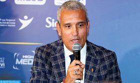 Botola Pro D1 (2020-2021): Doté d'une nouvelle stratégie, le Difaâ d'El Jadida ambitionne de jouer les premiers rôles