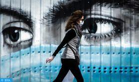 Coronavirus: L'heure est à l'inquiétude en Europe