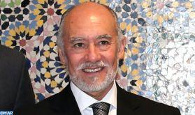 Sahara: Le Chili réitère son soutien à la proposition d'autonomie