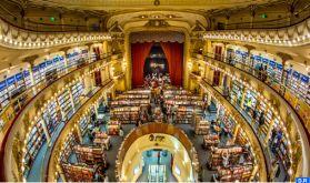 Les librairies de Buenos Aires: un hymne à la lecture