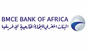La BERD, l'UE et le GCF s'associent avec Bank of Africa BMCE Group pour lutter contre le réchauffement climatique au Maroc