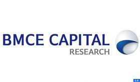 Marché monétaire (29 avril-05 mai): Atténuation de l'insuffisance de la liquidité bancaire (BKR)