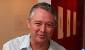 Un expert brésilien souligne la singularité de la réponse marocaine à la pandémie du Covid-19