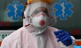 Le vrai du faux autour du Coronavirus au Maroc