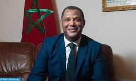 Covid-19 : Prise en charge des Marocains bloqués au Mali