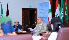 Bayt Mal Al-Qods Acharif: Près de 300.000 dollars pour des projets de développement dans la Ville Sainte