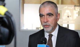 Le Portugal aspire à conclure un accord sur la migration légale avec le Maroc