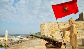 Borj Dar El Baroud, une immersion dans l'histoire militaire de Tanger
