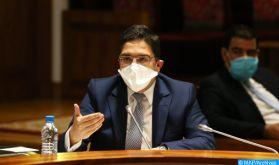 Les accusations d'espionnage portées par Amnesty International contre le Maroc sont infondées