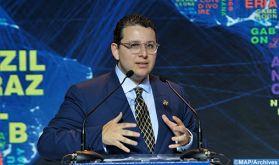 Le Maroc engage une réflexion proactive sur la stratégie de sortie du confinement généralisé