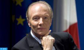 """La résolution du PE, une """"erreur"""" et un """"manque de sagesse et de maturité"""" (eurodéputé)"""