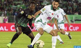 Ligue des champions : Le Cameroun favori pour abriter les demi-finales et la finale (CAF)