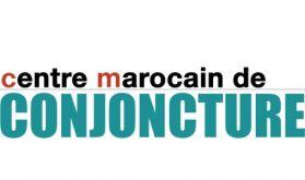 """Le CMC publie un spécial sur """"l'entreprise marocaine dans une nouvelle conjoncture"""""""