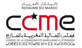 Le CCME salue les Très Hautes Instructions Royales pour faciliter le retour des Marocains du monde au pays à des prix abordables