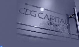 Covid-19: Le creusement du déficit de liquidité du système bancaire devrait s'accentuer en 2020