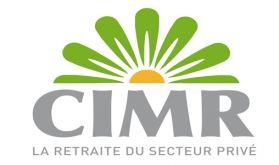 CIMR: versement anticipé des pensions de retraite du mois d'avril